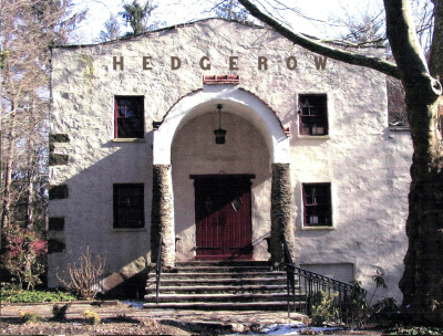 hedgerow-theater